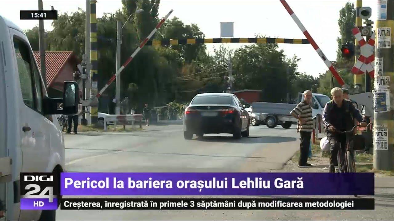 Intalniri Lehliu Gara