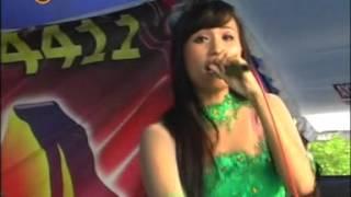 1 atau 2 - Erlina Permatasari (Adella Music)