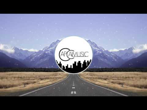 Julia Michaels - Issues (Delgrosso Remix)