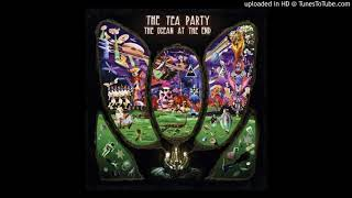 The Tea Party - The L.O.C.