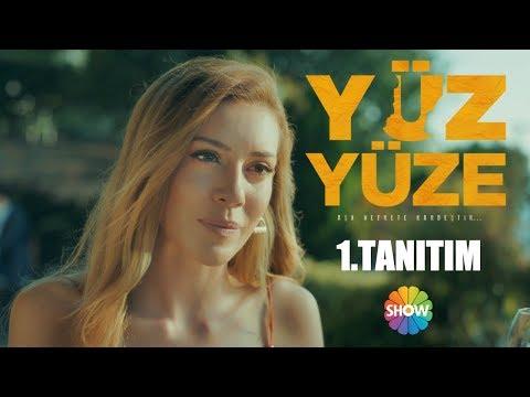 Turkish TV Shows | Lipstick Alley