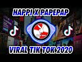Dj Happi X Papepap Terbaru  Dj Tik Tok Terbaru   Mp3 - Mp4 Download
