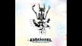 Emanuel- Breathe Underwater