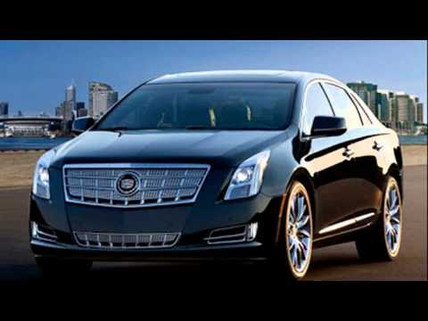 cadillac owners manual youtube rh youtube com 2013 cadillac xts owners manual 2014 cadillac xts owners manual
