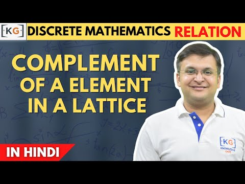 Download part 30 complement of a element in a lattice poset download part 30 complement of a element in a lattice poset partial order relation hasse diagram ccuart Images