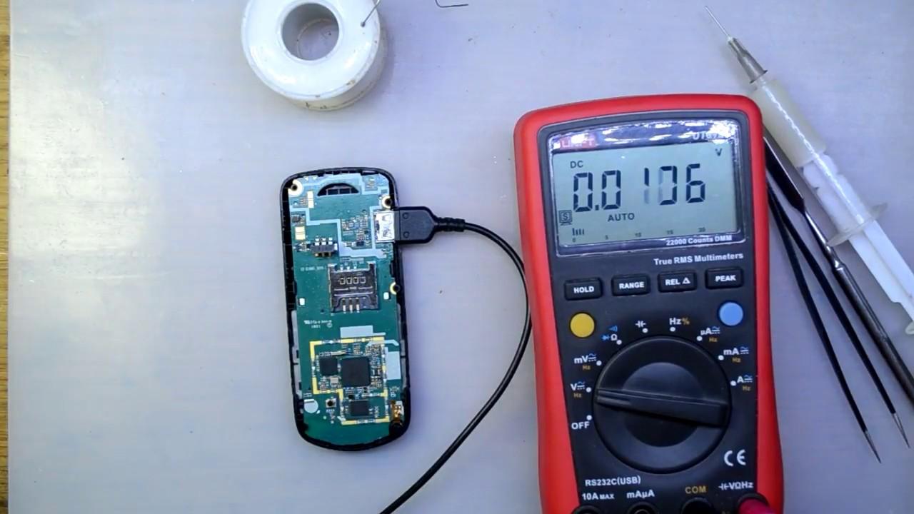 Самсунг gt e1080 схема