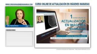 BIRADS 5 Edición Mamografico-Ecográfico
