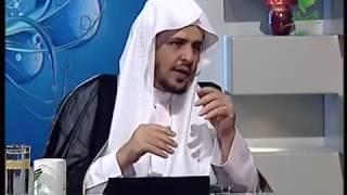 كيونت والتسويق الشبكي حلال والهرمي حرام