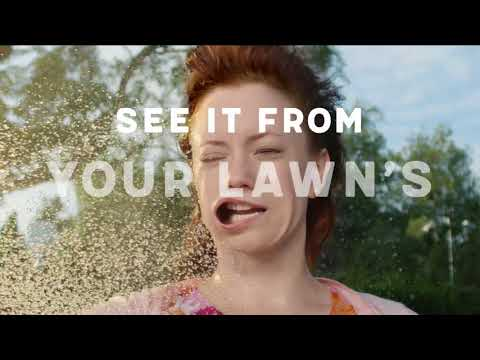 IRWD - See it from Your Lawn's Perspective 2