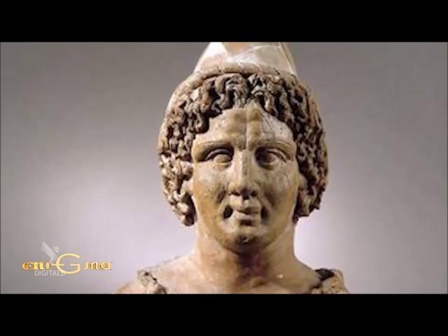 Plisi (Pileus) Shqiptare dhe origjina e tij
