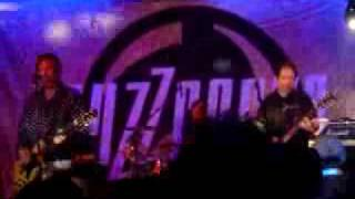 Buzzcocks - Harmony in My Head (05.04.06)