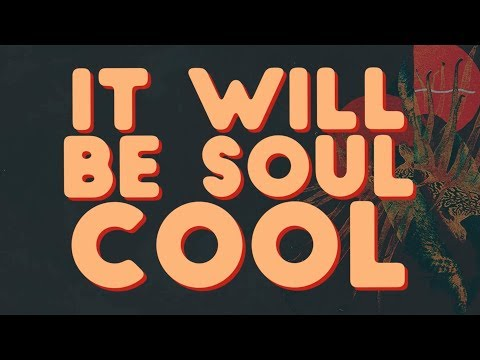 Braccini feat. Lanari - Soul Cool (Lyric Video)
