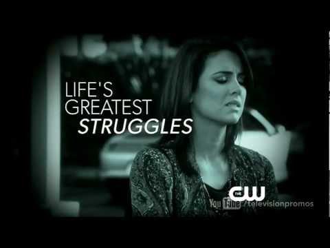Беверли-Хиллз 90210: Новое поколение | 5 сезон 12 серия Promo