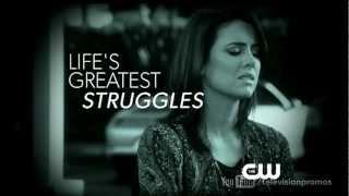 Беверли-Хиллз 90210: Новое поколение   5 сезон 12 серия Promo