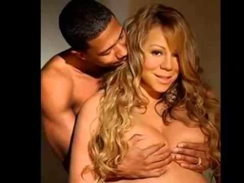 Mariah Carey & Nick Cannon - I Have Nothing Jane Òliver