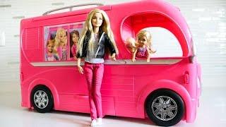 видео Игрушки детская посуда, детские игрушки италия, детские игрушки на колесах
