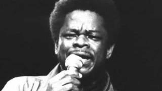 Mokolo Nakokufa / Minha Angola - Sam Mangwana