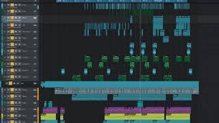 ledisi---all-the-way-instrumental-karaoke