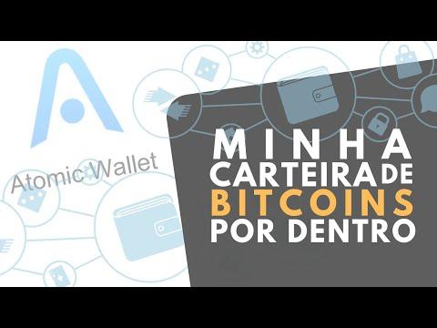 doppia legit bitcoin