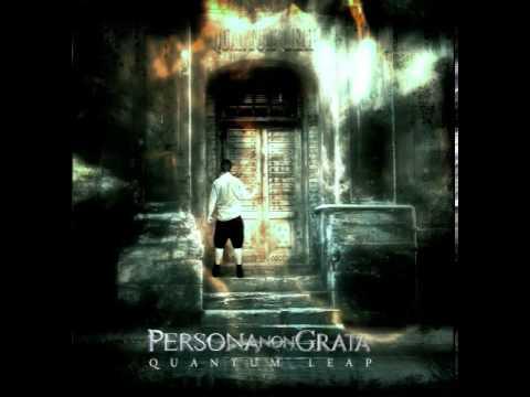 Persona Non Grata - Redemption of Sins