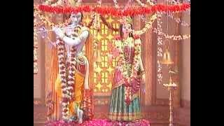 Aisi Lagi Lagan Meera Ho Gayi Magan Krishna Bhajan By Anuradha Paudwal [Full Song] I Bhakti Sagar-1