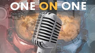 One-on-One w/Andy Hoffman - Episode 44 - Special Guest Adam Meister thumbnail