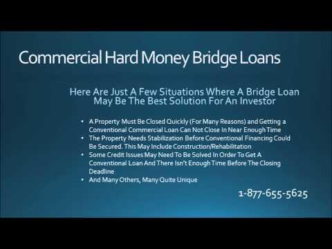 "Commercial <span id=""hard-money-bridge-loan"">hard money bridge loan</span>s &#8216; class=&#8217;alignleft&#8217;><a  href="