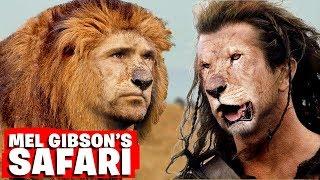 outback-slaughterhouse-mel-gibson-s-safari-3-gameplay