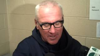 Joe Maddon leaving Rays Thumbnail