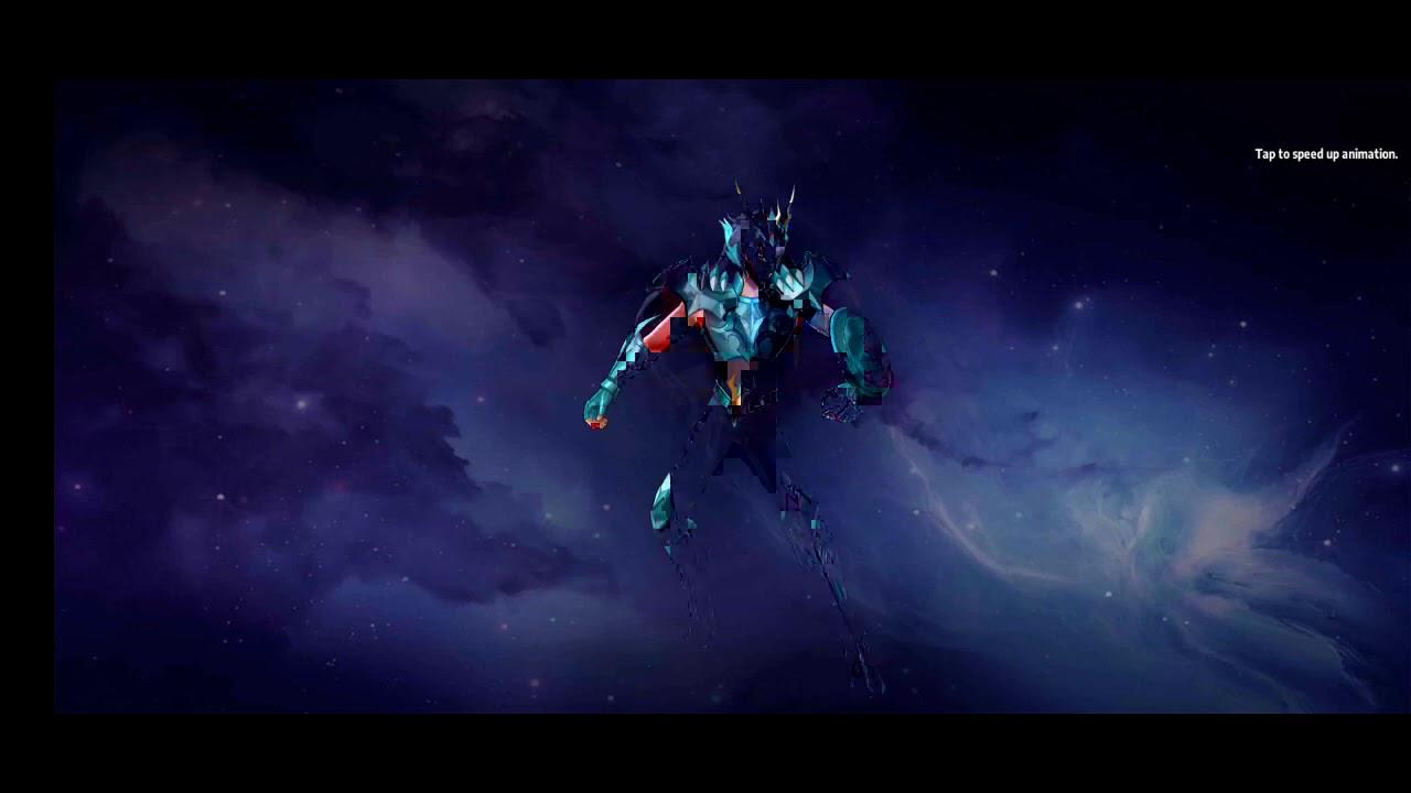 Download Saint Seiya: Nights of The Zodiac PT 1