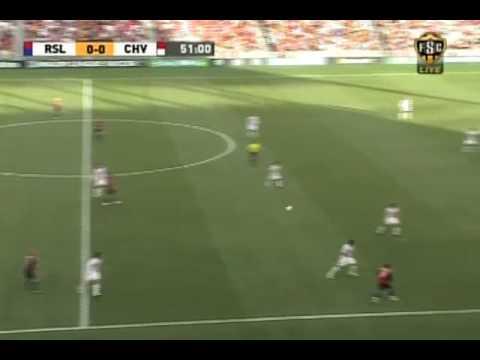 Barcelona Vs Espanyol Live