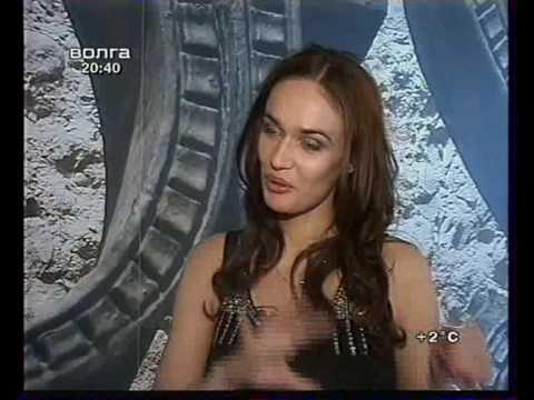 Алена Водонаева. Жизнь после проекта Дом-2