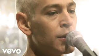 Скачать Matisyahu Step Out Into The Light