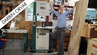 unboxing-grizzly-g0513x2-17quot-bandsaw