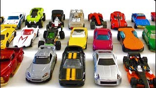 200+ HOT WHEELS TOY CARS REVIEW PART 1