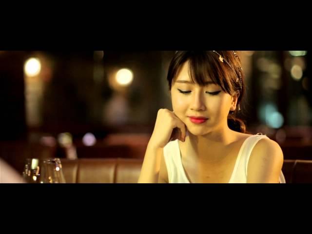 [Official Music Video] Nói Với Em - BigDaddy