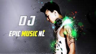 اروع دي جي في عالم لا يفوتك تفجير سماعات 2017 - Sufrimiento Dinamarca DJ