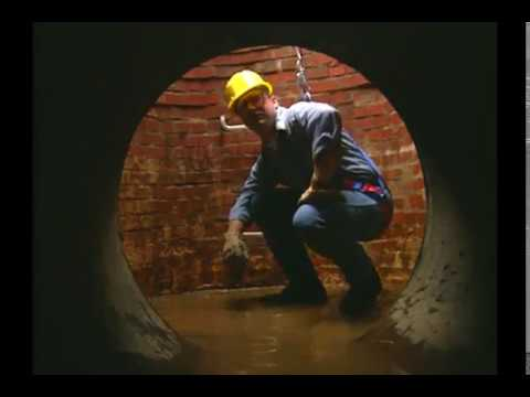 OSHA - Confined Spaces