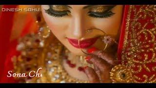 Sona Chandi Kya Karenge Pyar Me By DINESH SAHU