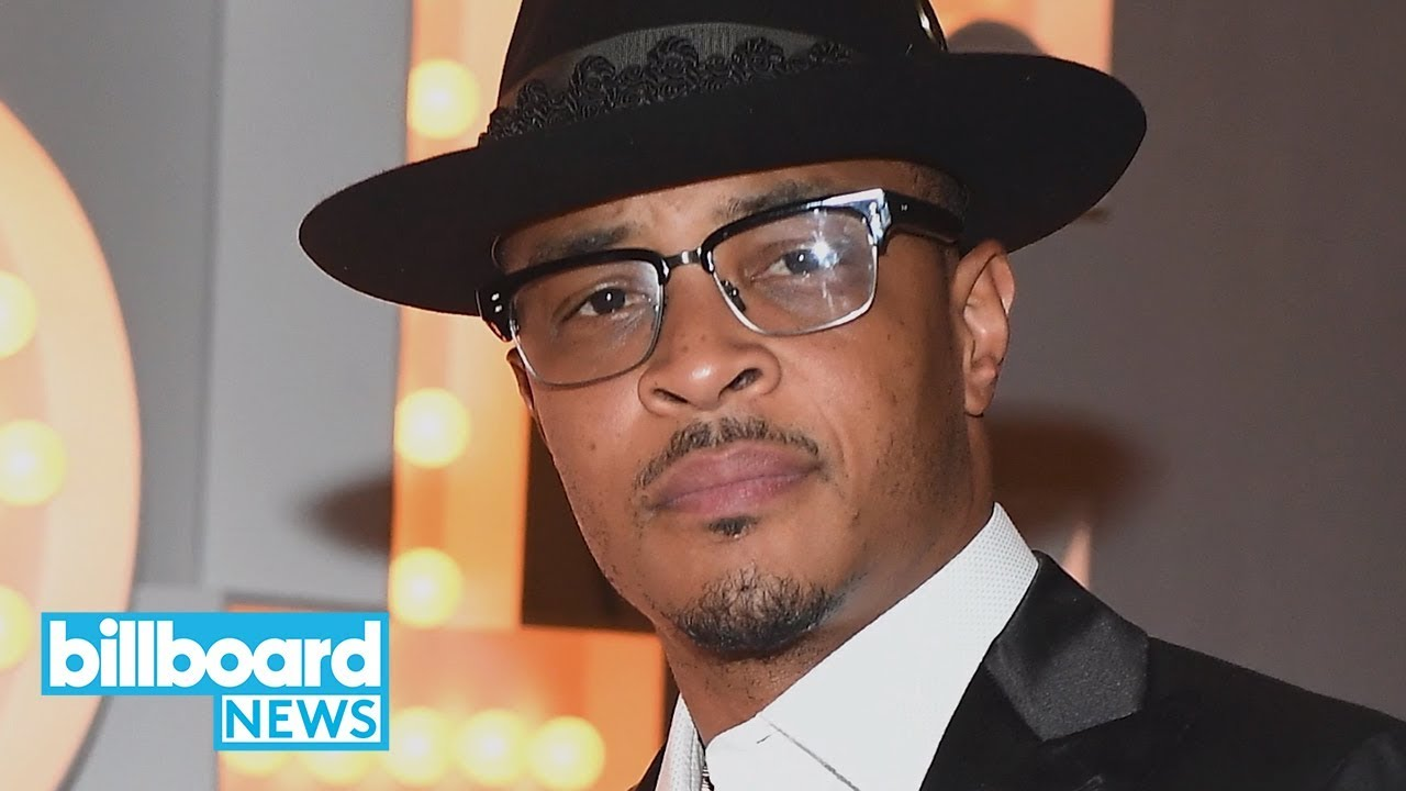 Experts Say Virginity Checks Are Not a Thing - Take Note, T.I. | Billboard News