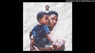 YoungBoy Never Broke Again - Red Rum(Clean)