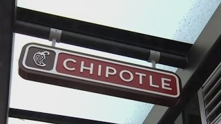 Brote de e coli pone en jaque a restaurantes Chipotle