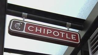 Brote de e coli pone en jaque a restaurantes Chipotle