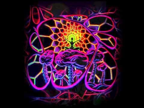 00-va-Techtrance Releases at Ektoplazm -fuker-[ D J -PSY-Free Music Portal and Psytrance2013 --