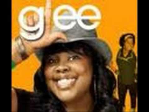 Glee Gold DiggerStudio