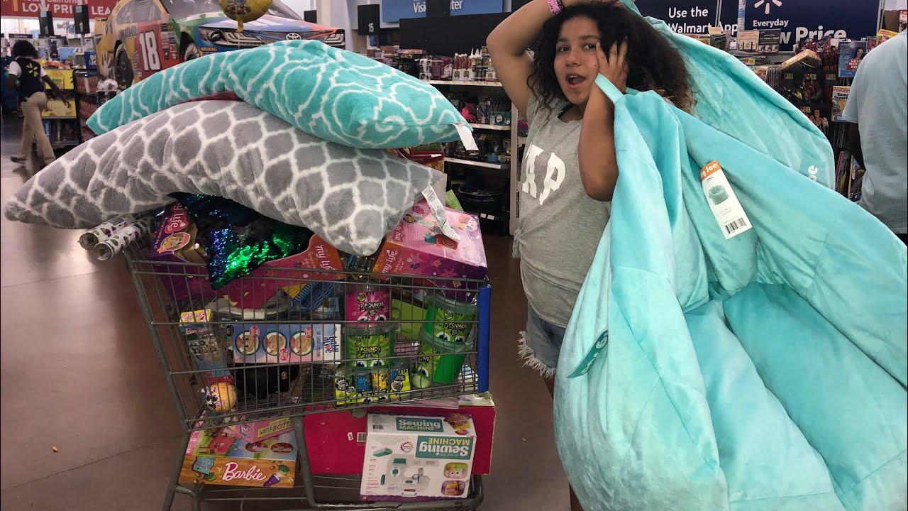 Toys That Walmart Has