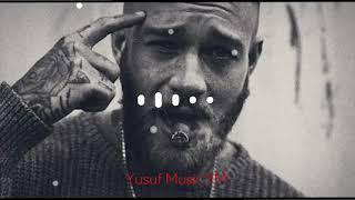 YM Beat - EDHO-(BENİM BİLEĞİMİN HAKKIYLA)~MİX~BEAT
