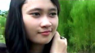 lagu sasak populer rujak kedondong full album