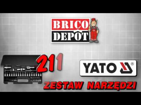 brico depot youtube. Black Bedroom Furniture Sets. Home Design Ideas