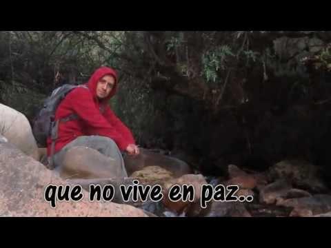 Julio Iglesias Quijote letras